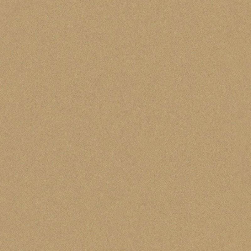 Egyptian Gold Laminate
