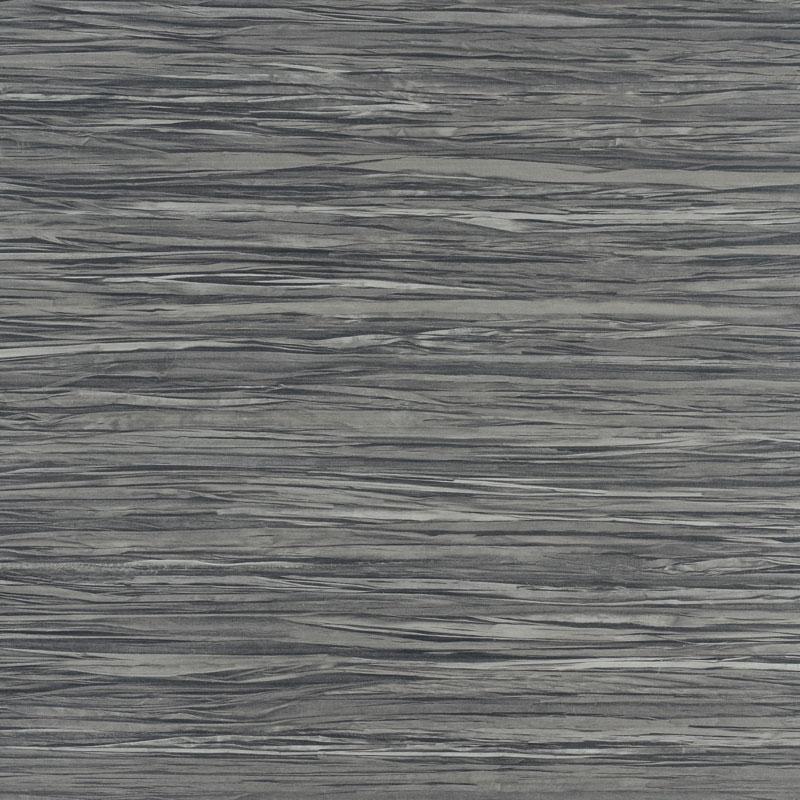 Reed Laminate