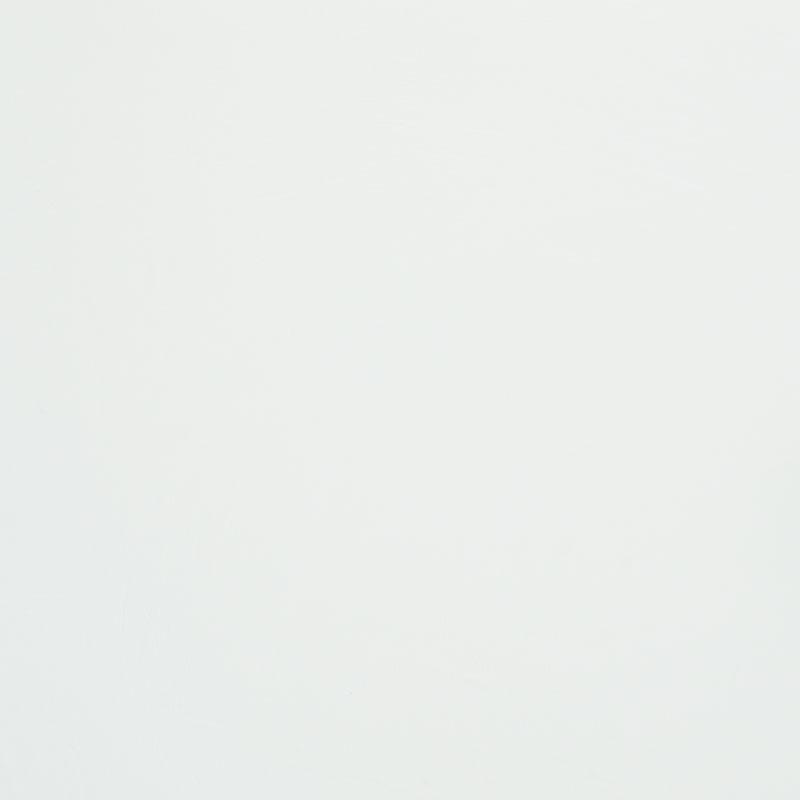 White Laminate